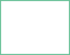 Exporting Parts & Engines for over 20 years