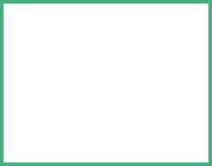 Lets Talk Diesel Engines
